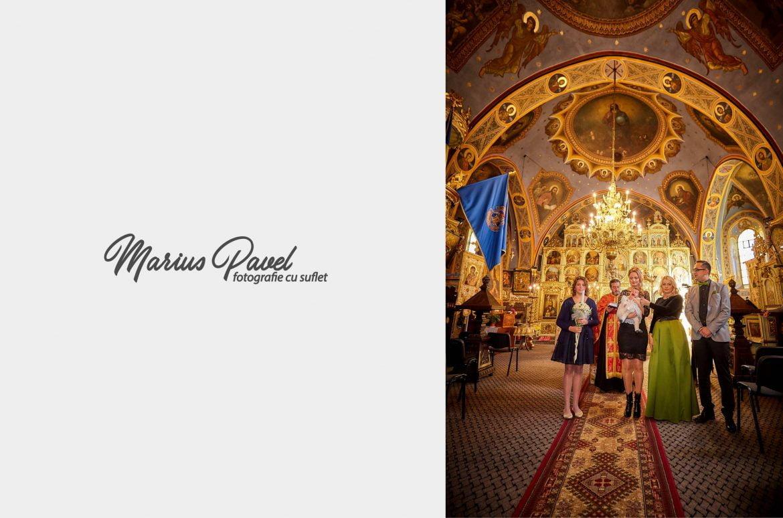 Fotografii Ziua Botezului Brasov (35)