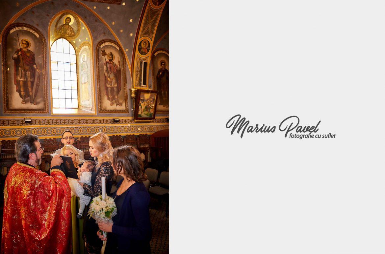 Fotografii Ziua Botezului Brasov (36)