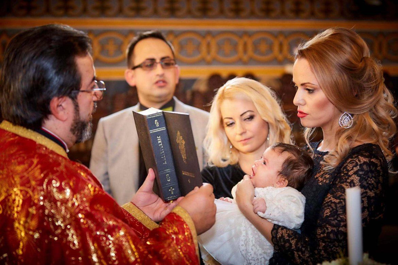 Fotografii Ziua Botezului Brasov (37)