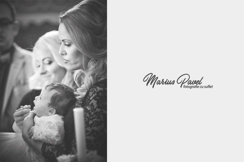 Fotografii Ziua Botezului Brasov (38)