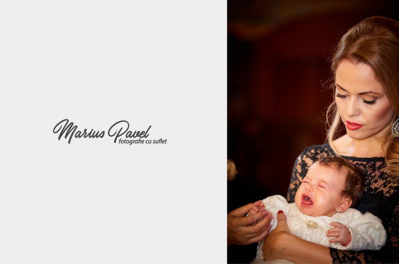 Fotografii Ziua Botezului Brasov (39)