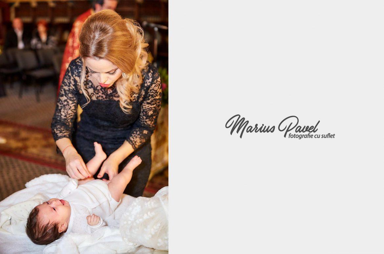 Fotografii Ziua Botezului Brasov (40)
