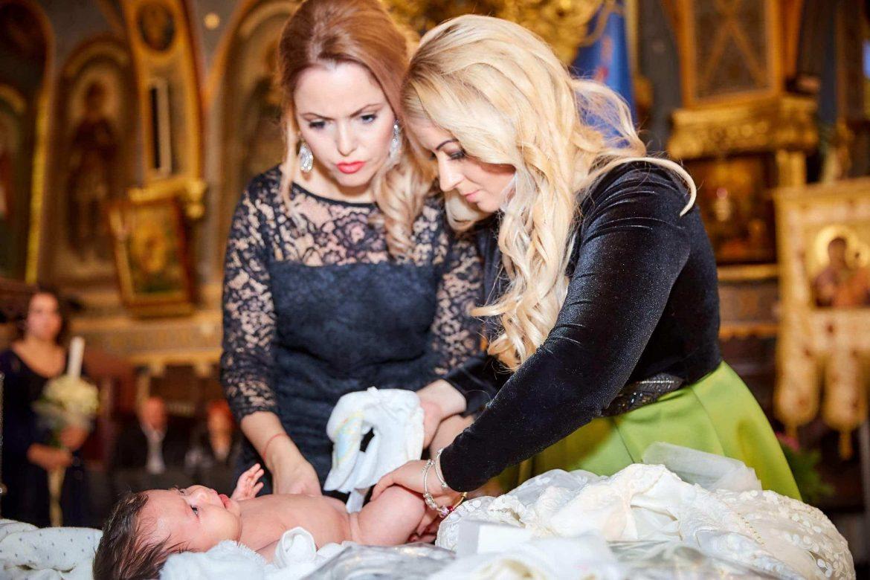 Fotografii Ziua Botezului Brasov (41)