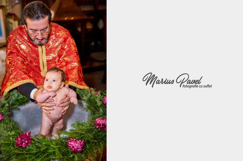 Fotografii Ziua Botezului Brasov (49)
