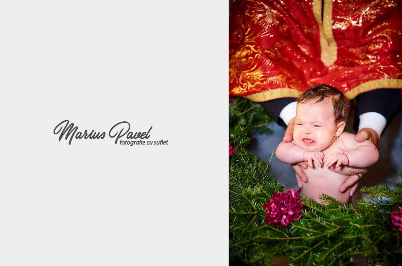 Fotografii Ziua Botezului Brasov (50)