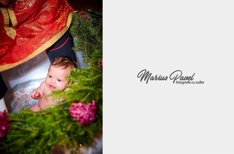 Fotografii Ziua Botezului Brasov (51)