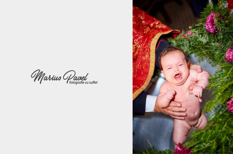 Fotografii Ziua Botezului Brasov (52)