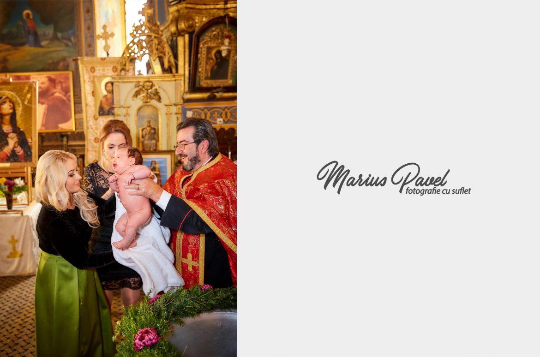 Fotografii Ziua Botezului Brasov (53)