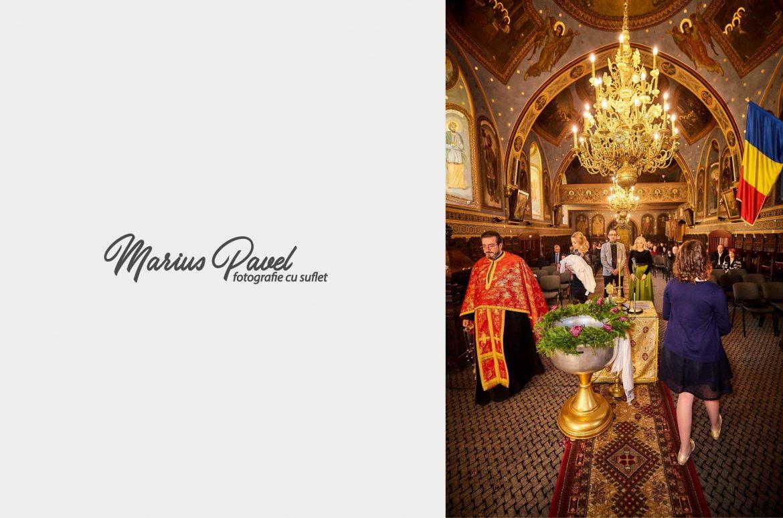 Fotografii Ziua Botezului Brasov (56)