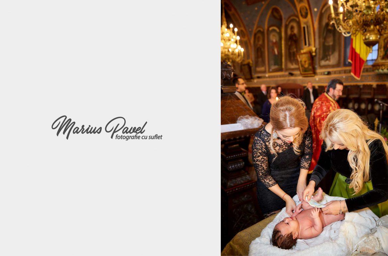 Fotografii Ziua Botezului Brasov (58)