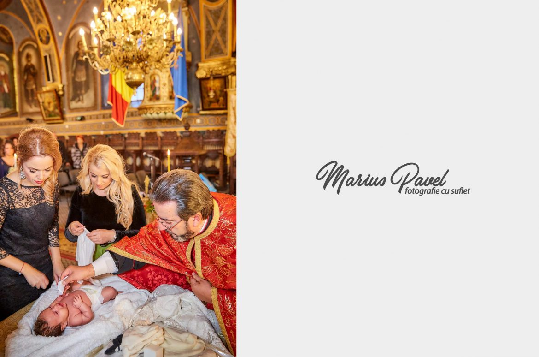 Fotografii Ziua Botezului Brasov (59)