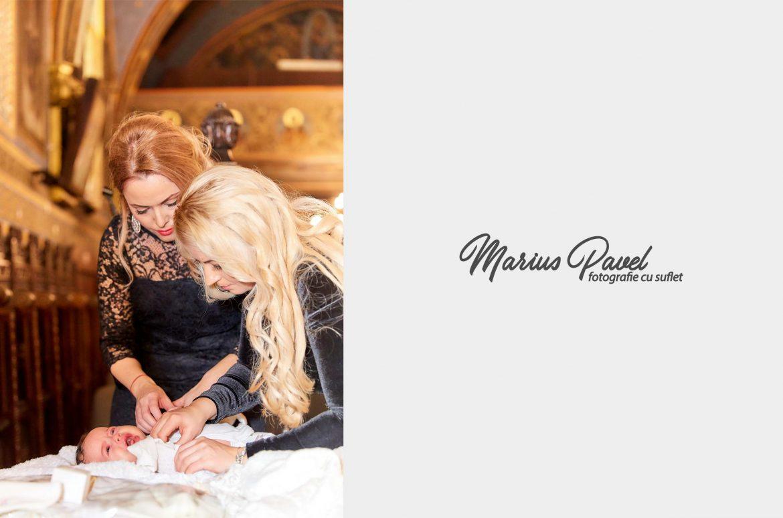 Fotografii Ziua Botezului Brasov (61)