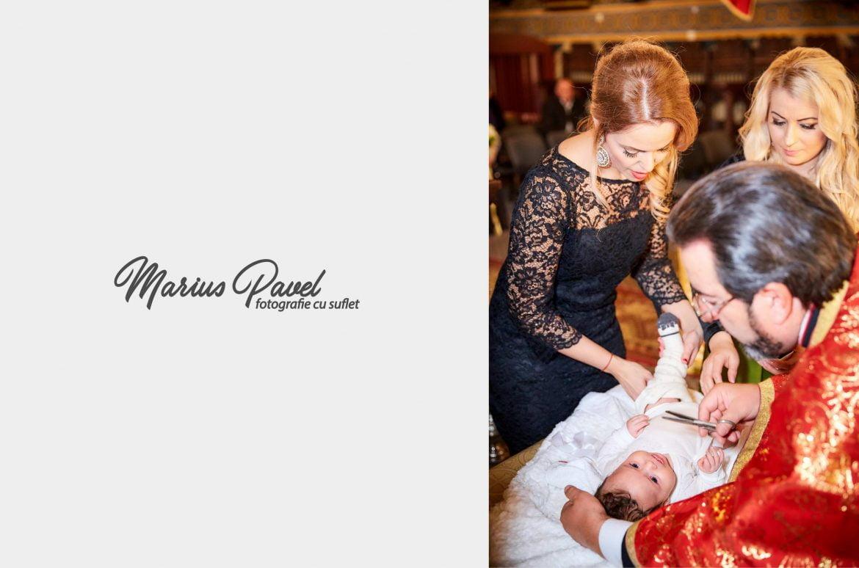 Fotografii Ziua Botezului Brasov (62)
