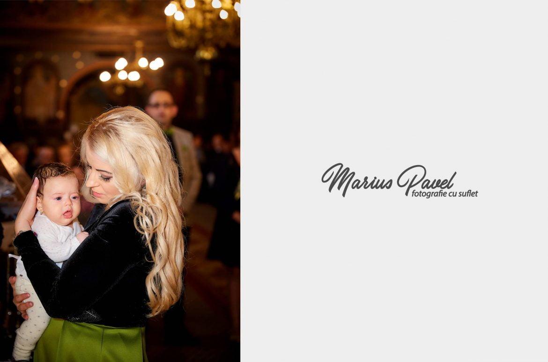 Fotografii Ziua Botezului Brasov (63)