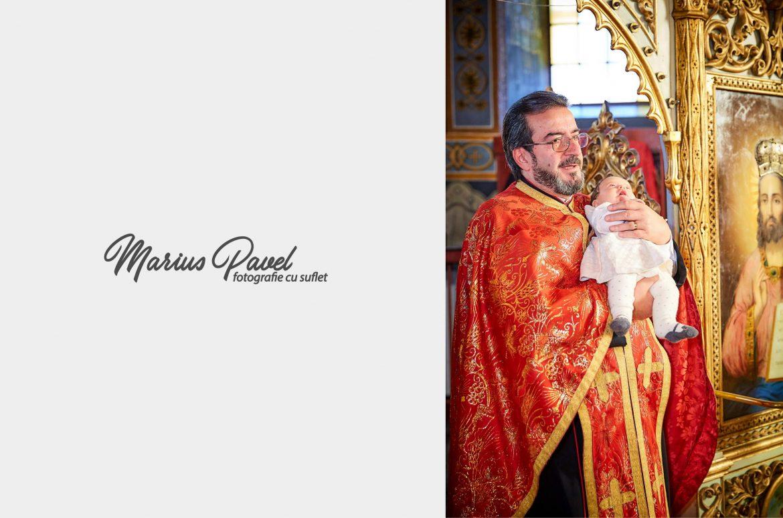 Fotografii Ziua Botezului Brasov (66)