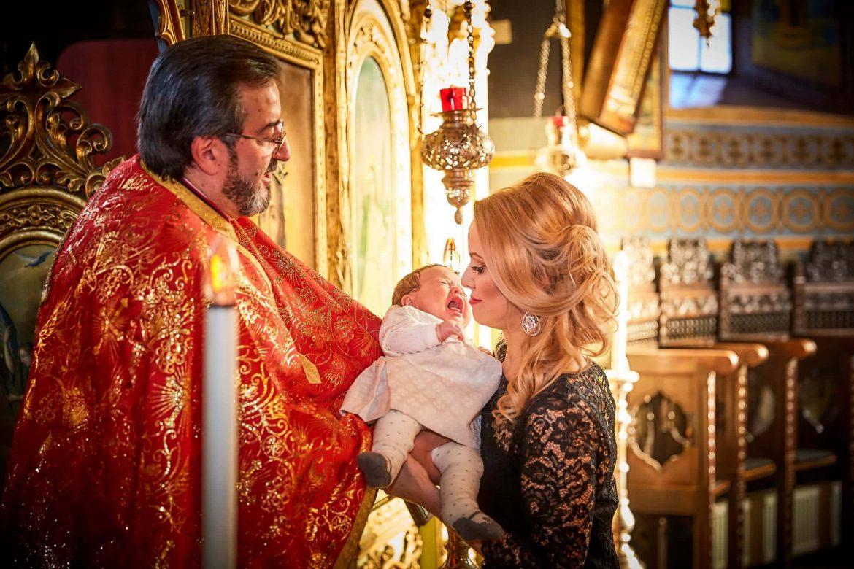 Fotografii Ziua Botezului Brasov (67)