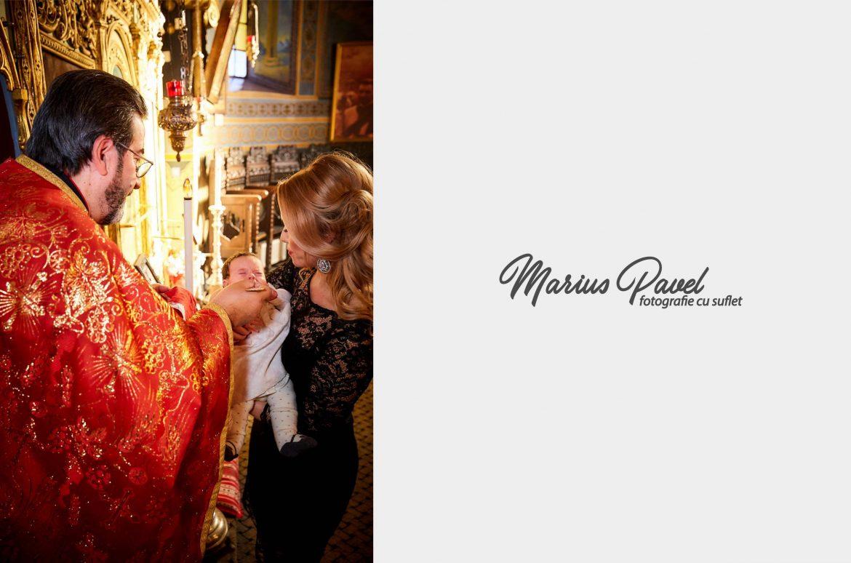 Fotografii Ziua Botezului Brasov (69)
