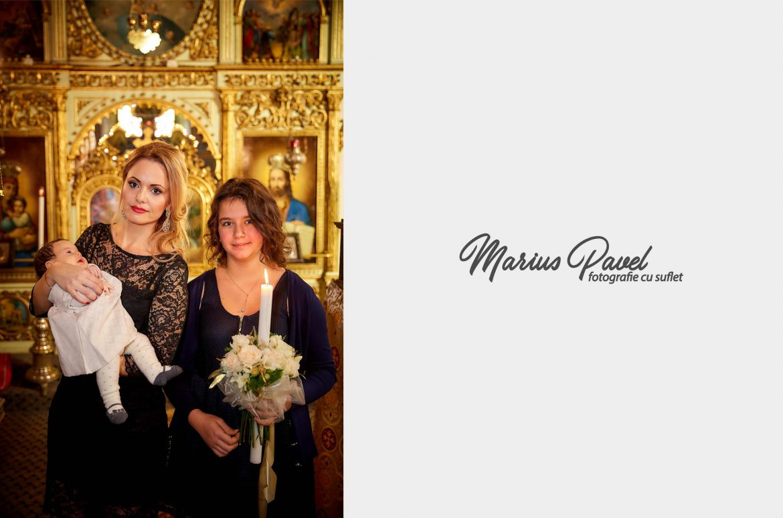 Fotografii Ziua Botezului Brasov (71)