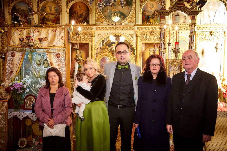 Fotografii Ziua Botezului Brasov (73)