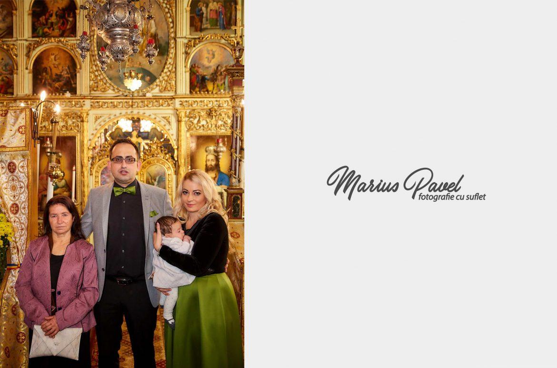 Fotografii Ziua Botezului Brasov (74)
