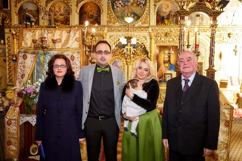Fotografii Ziua Botezului Brasov (75)