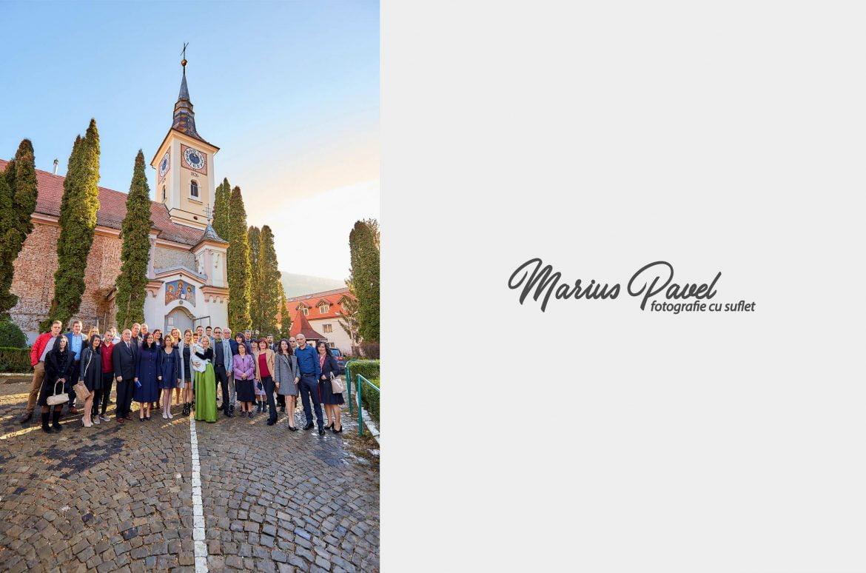 Fotografii Ziua Botezului Brasov (76)