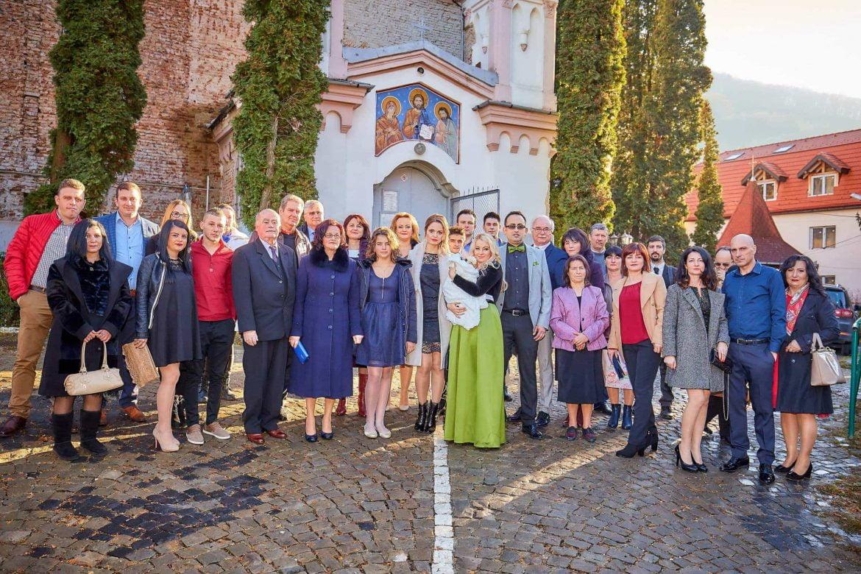 Fotografii Ziua Botezului Brasov (77)