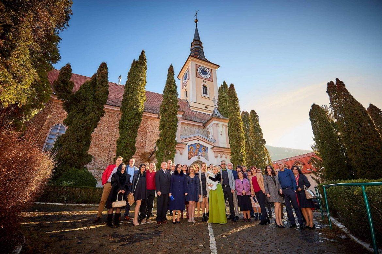Fotografii Ziua Botezului Brasov (78)