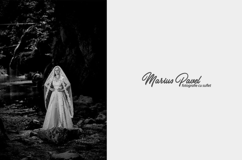Trash The Dress Cascada Bigar (12)