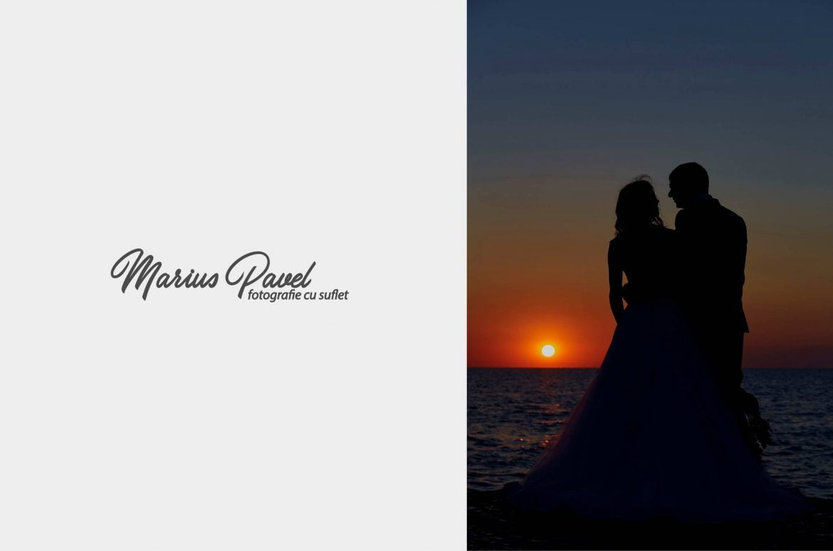 Trash The Dress La Mare (11)