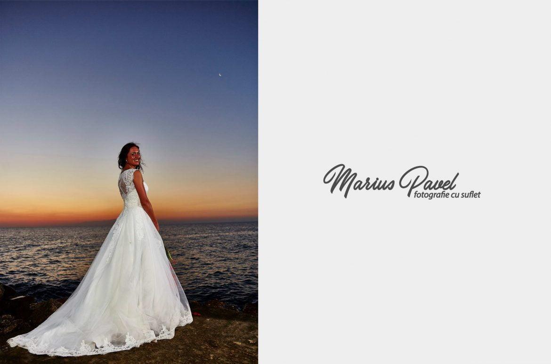 Trash The Dress La Mare (5)