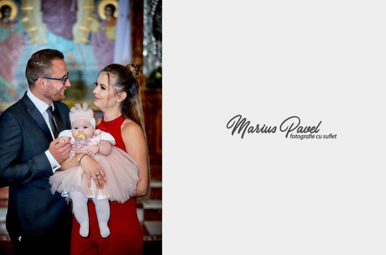 Fotograf botez din Brasov