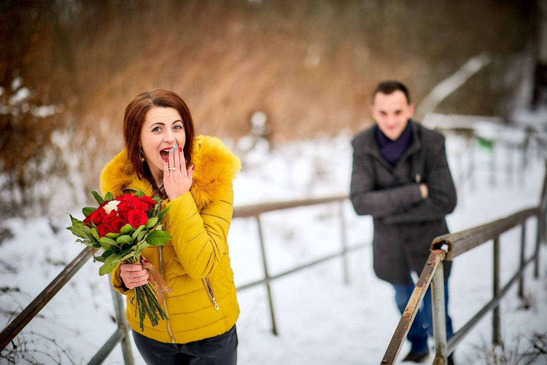 Cerere In Casatorie De Dragobete In Brasov (10)