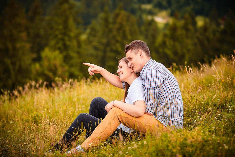 Fotografie De Cuplu In Natura Brasov (14)
