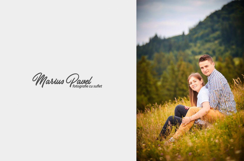 Fotografie De Cuplu In Natura Brasov (16)