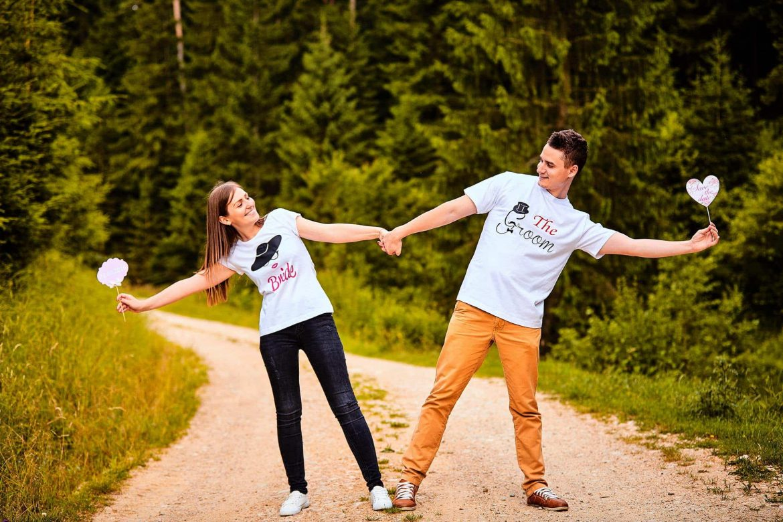 Fotografie De Cuplu In Natura Brasov (26)