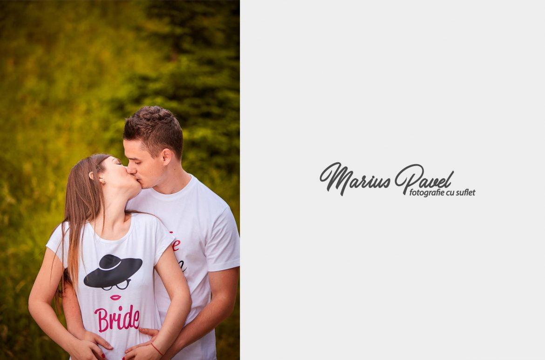Fotografie De Cuplu In Natura Brasov (31)