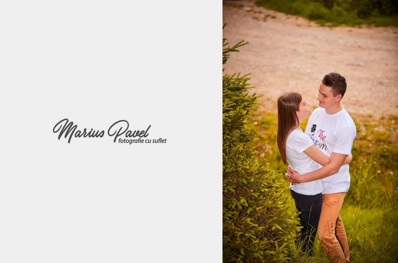 Fotografie De Cuplu In Natura Brasov (32)