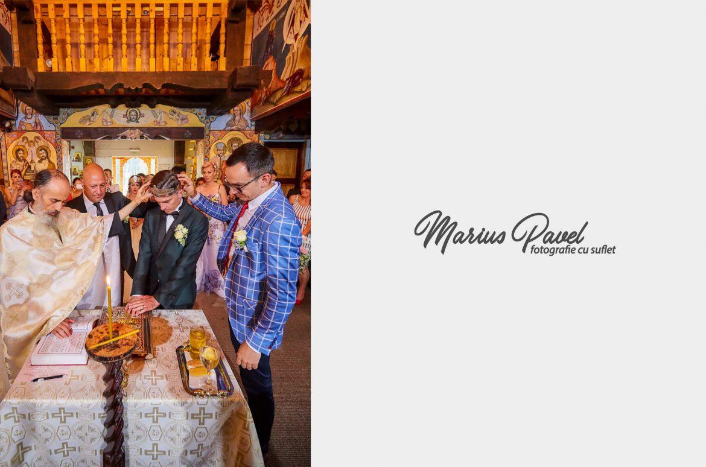 Fotografii Nunta Restaurant Aurelius Poiana Brasov (64)