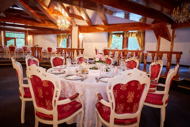Fotografii Nunta Restaurant Aurelius Poiana Brasov (79)