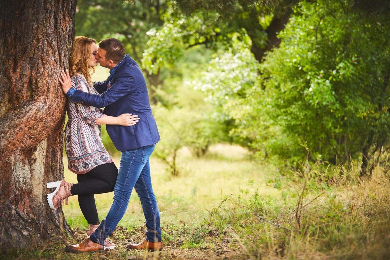 Sedinta Foto Cu O Zi Inainte De Nunta La Cristian (21)