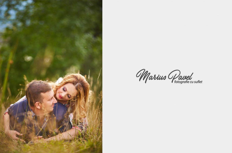 Sedinta Foto Cu O Zi Inainte De Nunta La Cristian (25)