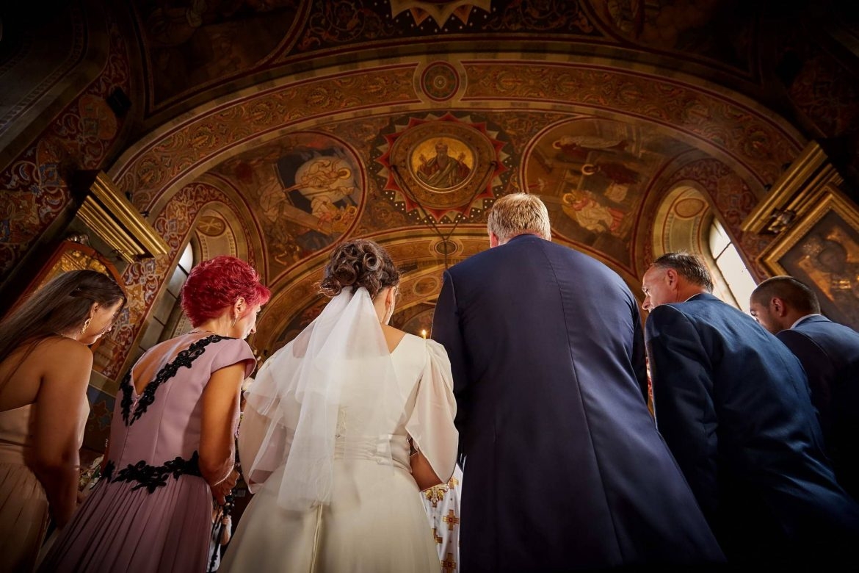 Wedding Day Photos From Brasov (11)