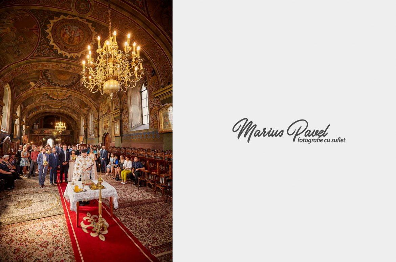 Wedding Day Photos From Brasov (12)