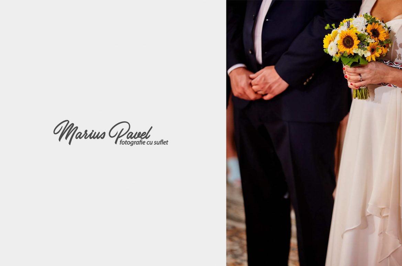Wedding Day Photos From Brasov (13)