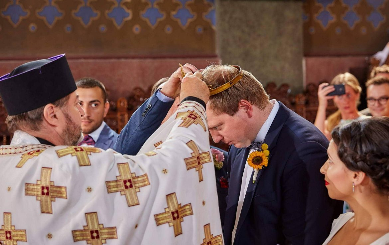 Wedding Day Photos From Brasov (16)