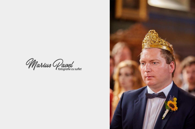 Wedding Day Photos From Brasov (21)