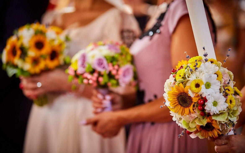 Wedding Day Photos From Brasov (22)