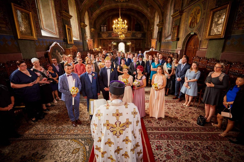 Wedding Day Photos From Brasov (25)
