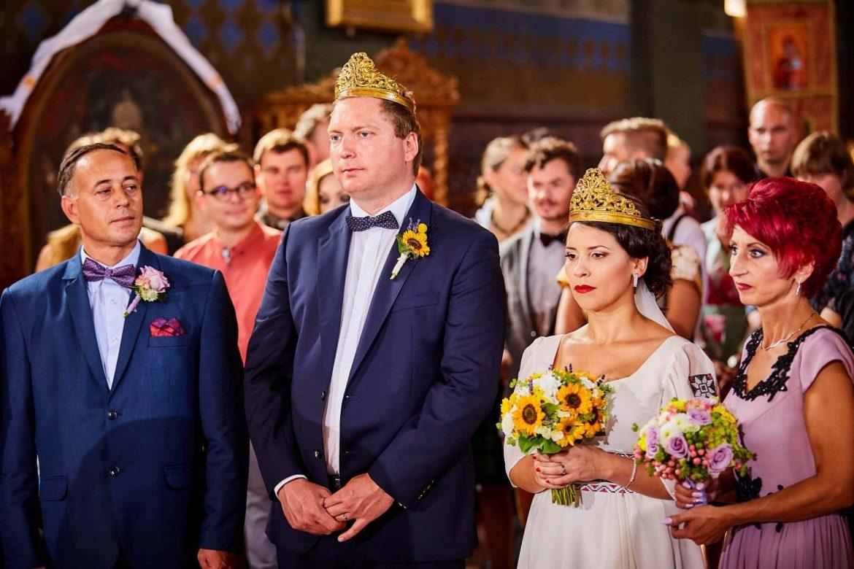 Wedding Day Photos From Brasov (26)